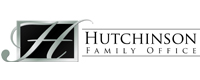 Hutchinson Wealth Management Group