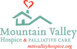 Mountain Valley Hospice & Palliative Care