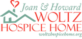Woltz Hospice Home